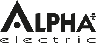 Alpha Electric A/S