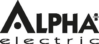 Alpha Electric A/S